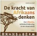 de-kracht-van-afrikaans-denken