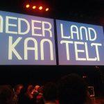 8/9 & 9/9 Nederland Kantelt Festival