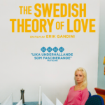 13/12 The Swedish Theory of Love