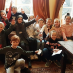 13/03 Kinder Trendrede