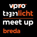 """VPRO Tegenlicht Meet Up Breda """"Op EnergieMissie"""" 11 november"""
