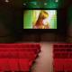 Chassé Cinema